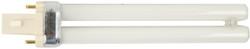 Silkline UV Replacement Bulb For Silkline Lamp