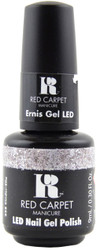 Red Carpet Manicure Cinder-Ella