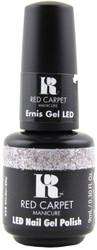 Red Carpet Manicure Cinder-Ella