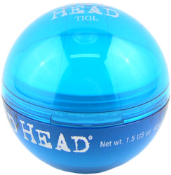 Bed Head Hard To Get Texture Paste (1.5 oz. / 42 g)
