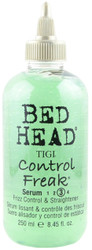 Bed Head Control Freak Straightening Serum (9 fl. oz. / 8.45 fl. oz.)