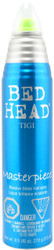 Bed Head Masterpiece Massive Shine Hairspray (9.5 fl. oz. / 315 mL)