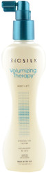 Biosilk Volumizing Therapy Root Lift (7 fl. oz. / 207 mL)