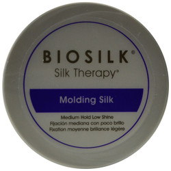 Biosilk Molding Silk (3 fl. oz. / 89 mL)