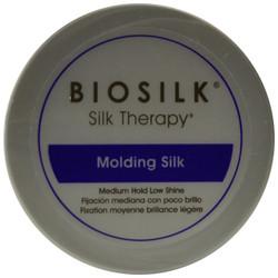 Biosilk Molding Silk (3 fl. oz. / 89 mL)