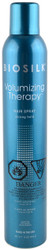 Biosilk Volumizing Therapy Strong Hold Hairspray (12 oz. / 340 g)