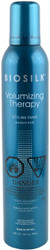 Biosilk Volumizing Therapy Medium Hold Styling Foam (12.7 oz. / 360 g)