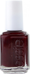 Essie Berry Hard nail polish