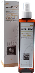 Saryna Key Damage Repair Pure African Shea Gloss Treatment (10.14 fl. oz. / 300 mL)