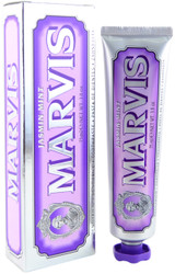 Marvis Jasmine Mint Toothpaste (3.8 fl. oz. / 75 mL)