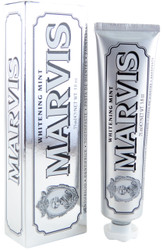 Marvis Whitening Mint Toothpaste (3.8 fl. oz. / 75 mL)