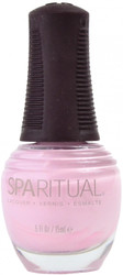 Spa Ritual Reveal Yourself nail polish