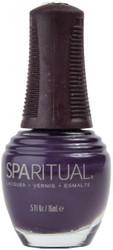 Spa Ritual Solitude nail polish