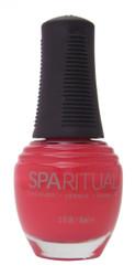 Spa Ritual Last Tango nail polish