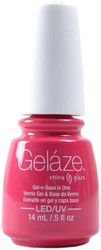 Gelaze Make An Entrance (UV / LED Polish)