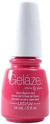 Gelaze Make An Entrance (UV / LED Polish)