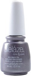 Gelaze Avalanche (UV / LED Polish)