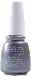 Gelaze Avalanche (UV / LED Polish)