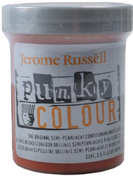 Punky Color Flame Semi-Permanent Hair Color (3.5 fl. oz. / 100 mL)