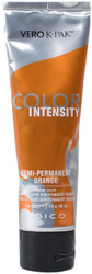 JOICO Vero K-Pak Orange Semi-Permanent Hair Color