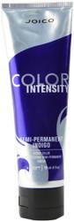 JOICO Vero K-Pak Indigo Semi-Permanent Hair Color