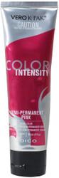 JOICO Vero K-Pak Pink Semi-Permanent Hair Color