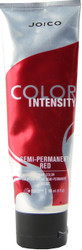 JOICO Vero K-Pak Red Semi-Permanent Hair Color