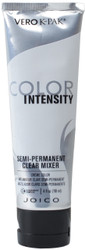 JOICO Vero K-Pak Clear Mixer Semi-Permanent Hair Color