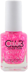 Color Club My Generation