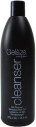 Gelaze Gel Cleanser (16 fl. oz. / 473.1 mL)