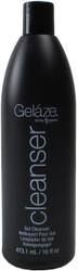 Gelaze Gel Cleanser (16 fl. oz. / 473.1 mL)
