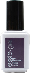 Essie Gel Polish Super Good (UV / LED Polish)