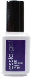 Essie Gel Polish Break A Sweat (UV / LED Polish)