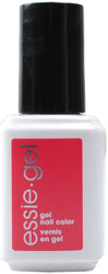 Essie Gel Polish Chili Pepper (UV / LED Polish)