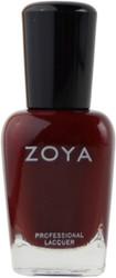 Zoya Claire