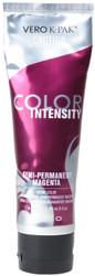 JOICO Vero K-Pak Magenta Semi-Permanent Hair Color