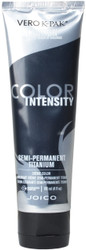 JOICO Vero K-Pak Titanium Semi-Permanent Hair Color