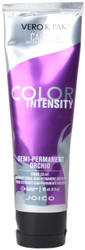 JOICO Vero K-Pak Orchid Semi-Permanent Hair Color