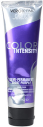 JOICO Vero K-Pak Light Purple Semi-Permanent Hair Color
