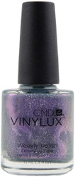 CND Vinylux Dazzling Dance (Week Long Wear)