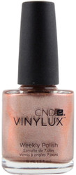 CND Vinylux Chiffon Twirl (Week Long Wear)