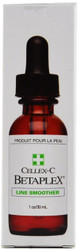 Cellex-C Betaplex Line Smoother (1 fl. oz. / 30 mL)