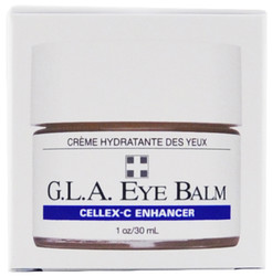 Cellex-C G.L.A. Eye Balm Cellex-C Enhancer (1 fl. oz. / 30mL)