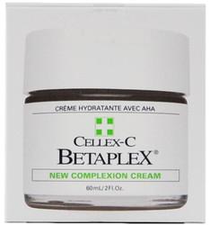 Cellex-C Betaplex New Complexion Cream (2 fl. oz. / 60 mL)