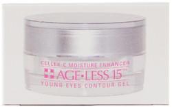 Cellex-C Age-Less 15 Young Eyes Contour Gel (0.5 fl. oz. / 15 mL)