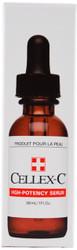 Cellex-C High-Potency Serum (1 fl. oz. /30 mL)