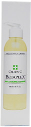 Cellex-C Gentle Foaming Cleanser (6 fl. oz. / 180 mL)