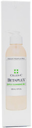 Cellex-C Betaplex Gentle Cleansing Milk (6 fl. oz. / 180 mL)