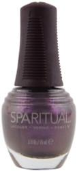 Spa Ritual Spirit