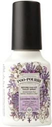 Lavender Vanilla Poo-Pourri Before You Go Toilet Spray (2 fl. oz. / 59 mL)